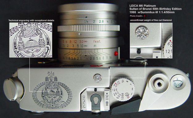 LeicaM6platinum_Sultan_C