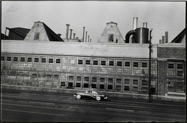 robert-frank-_detroit-river-rouge-plant_-1955-dia-no-1999-8-b