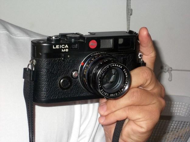 1382-leica-m6