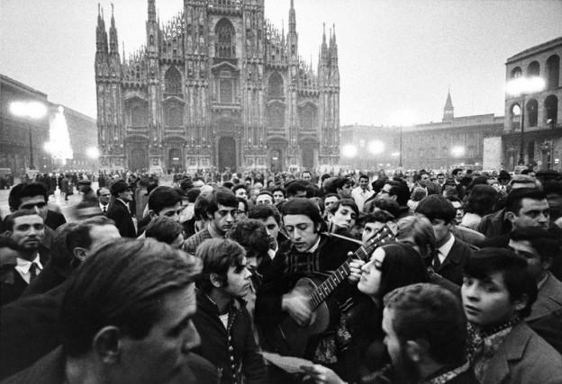 Gianni-Berengo-Gardin-Milano-1968-624x427