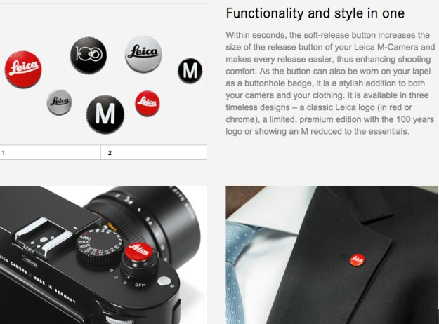 leica-button.-web(1)