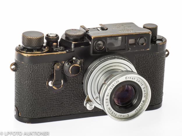 Leica IIIg LPfoto 10