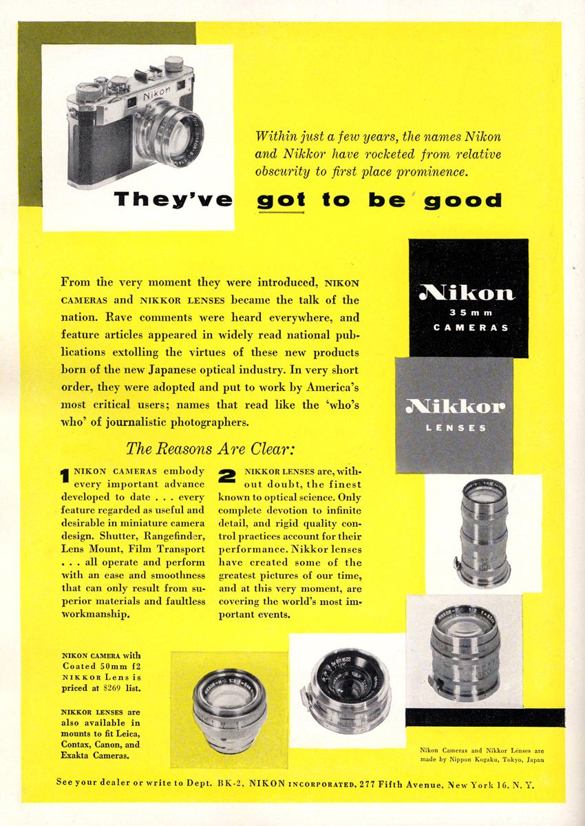 Nikon Rangefinder Leicaphilia Camera Parts Diagram Tumblr Mudhi8ptfa1sk843go1 1280