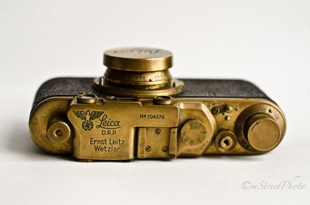 nazi-german-oldcamera-2904181-o