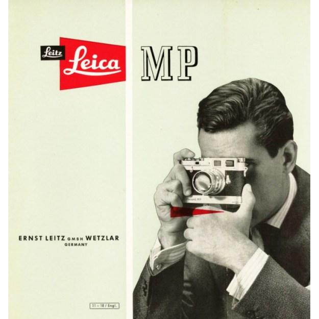 classic-leica-ad