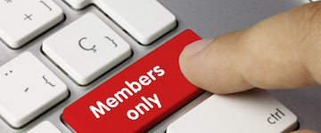 member_only_miembros