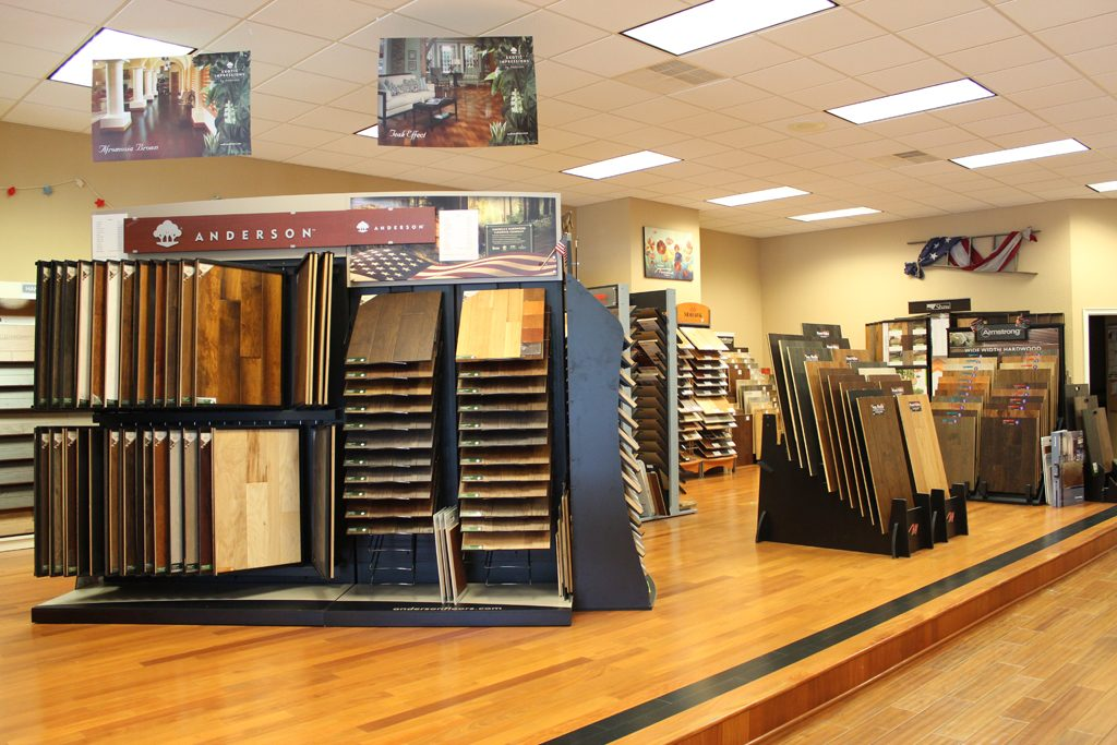 hendersonville nc store american made