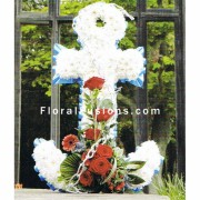funeral-special-tributes-Anchor