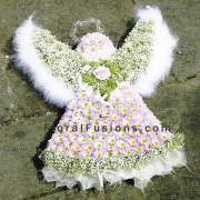 funeral-special-tributes-Angel