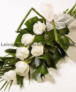 White-Rose-Sheaf