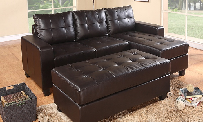 Sofa And Loveseat Deals