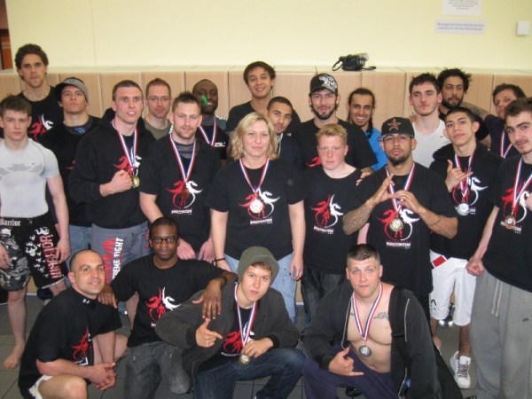 LEICESTER_SHOOTFIGHTERS_TEAM_GRAPPLING_CHAMPIONS