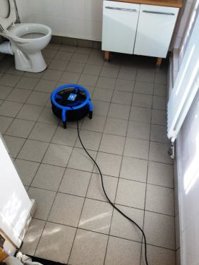 Non-Slip Ceramic Tile After Cleaning Melton Mowbray