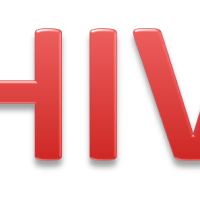 The Need for A HIV Strategy