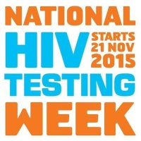 What's stopping YOU from having a HIV test?