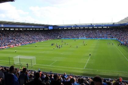 King_Power_Stadium.JPG