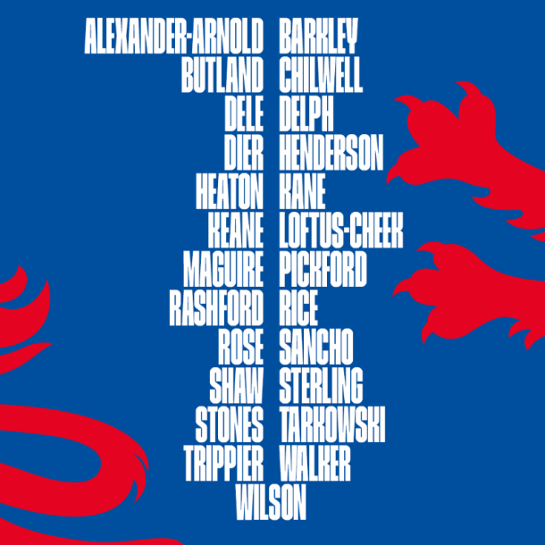 England line up.png