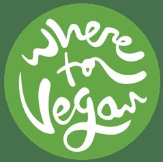 Where `To Vegan