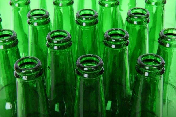 alcohol-2458_1280