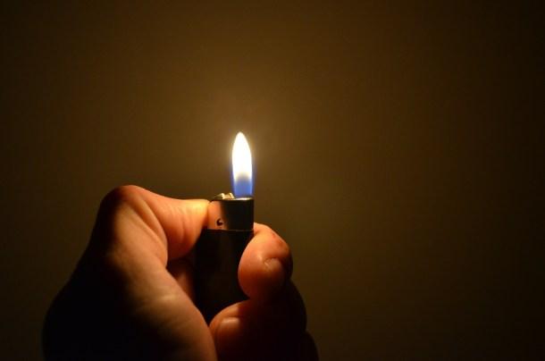 lighter-19919_1920