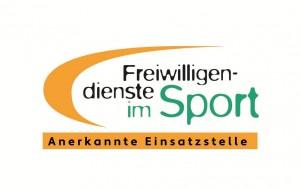 FWD Einsatz-Logo 1114