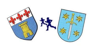 Logo Kandel Reichshofen am 27.08.2011