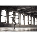 So-Candice-Swanepoel-amazing-ballet-dancer-too-sigh