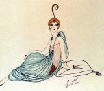 erte-fashion-sketch-with-turban-and-harem-pants1 (1)