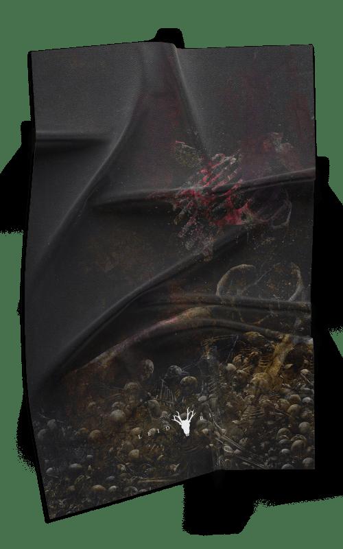 saturnia kronos 1