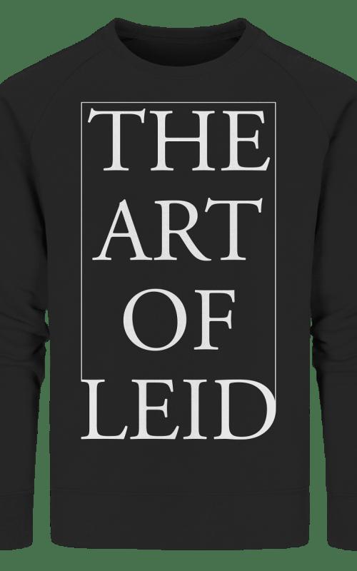 front organic sweatshirt 272727 1116x