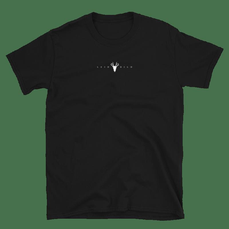 Leidbild Signet Shirt