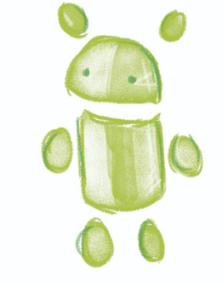 HELLO RUBY-I ROBOT