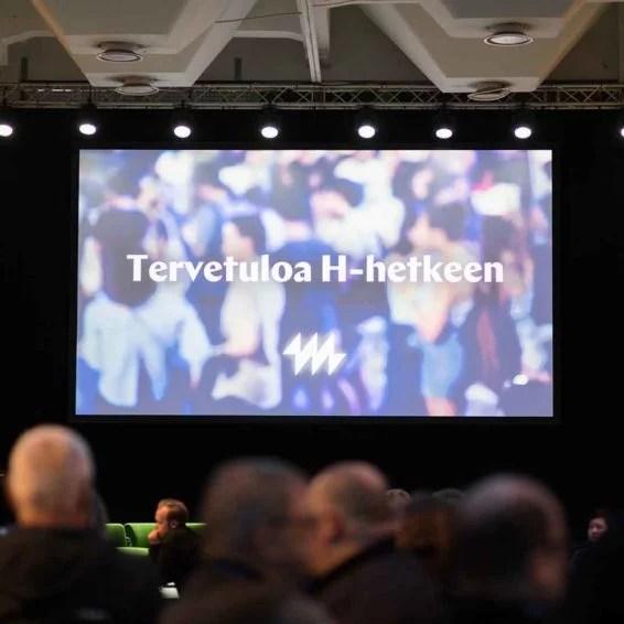 helen_1