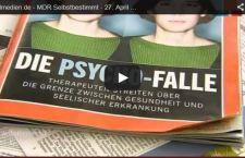 MDR Selbstbestimmt: Leidmedien.de