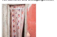 Screenshot: https://rdl.de/beitrag/von-barrieren-und-grenzg-ngerinnen-behinderung-und-dritte-welt