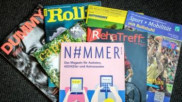 leidmedien_titelbilder_magazine-2