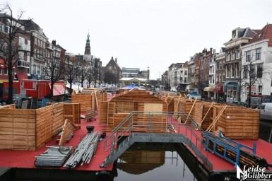 1 Opbouw kerstmarkt (40)