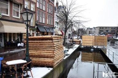 1 Opbouw kerstmarkt (8)