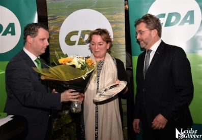 CDA Walenkampaward (28)