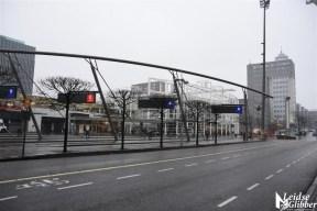 Busstaking (1)