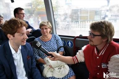 Museumlijn Arriva (36)