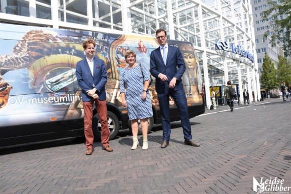 Museumlijn Arriva (15)