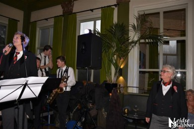 Jazz at the Burcht (46)