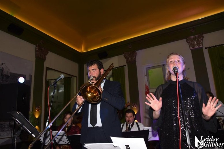 Jazz at the Burcht (27)