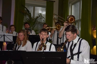 Jazz at the Burcht (23)