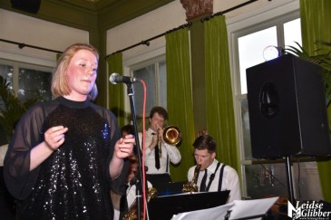 Jazz at the Burcht (10)