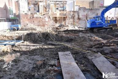Haarlemmerstraat opgravingen (25)