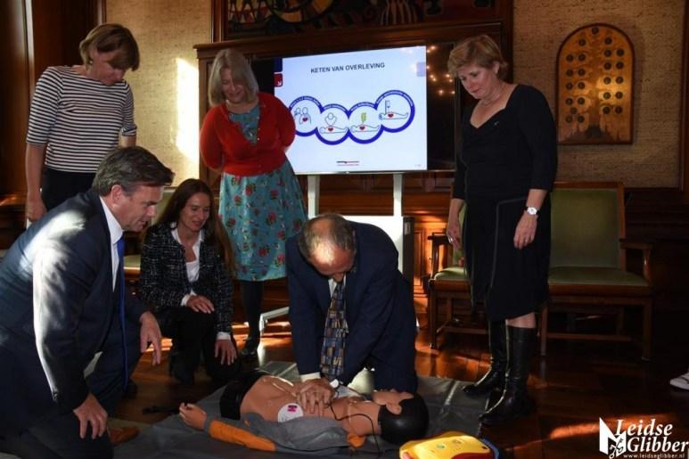 AED Reanimatie (77)