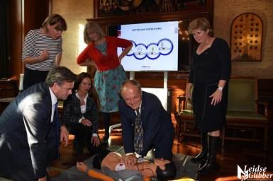 AED Reanimatie (73)
