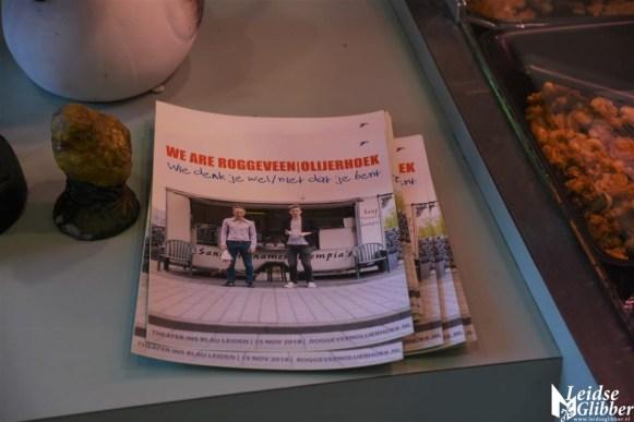 Roggeveen en Olijerhoek (14)